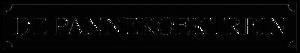 De Pannekoektrein Marrum Logo